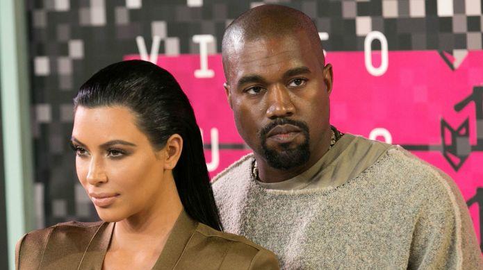 18 Kanye West campaign slogans that