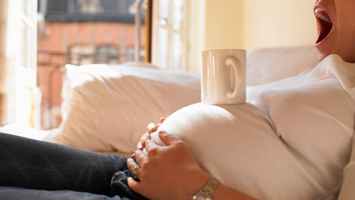 8 Moms share their worst pregnancy