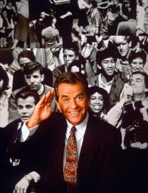 Musicians react to Dick Clark's passing: