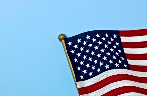 17 Phrases that are truly American