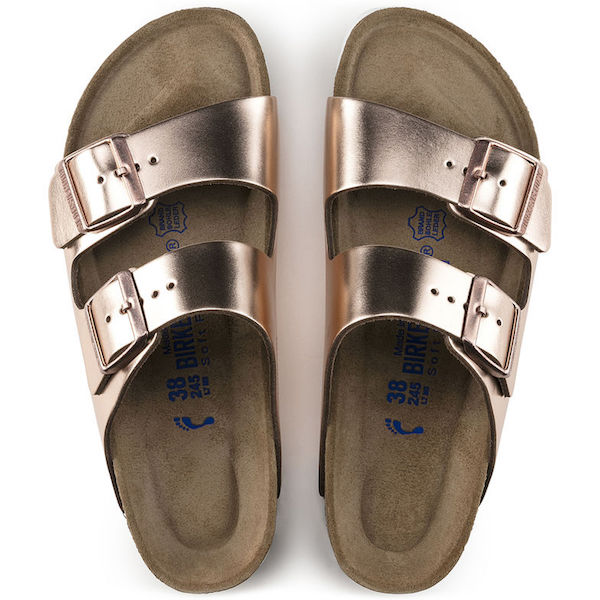 6210692d14c34 18 Comfortable Summer Shoes   Sandals to Rock During Pregnancy ...