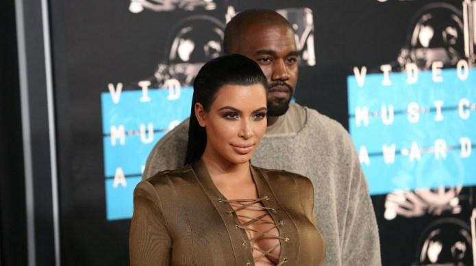 Kim Kardashian bashed for bragging about