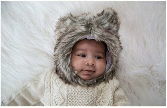 free-baby-stuff-baby-hat