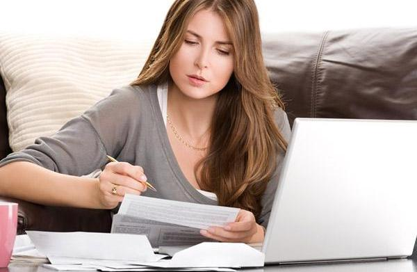 Tax time tips to help you