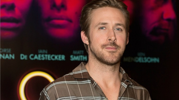 Fans react to Ryan Gosling's new