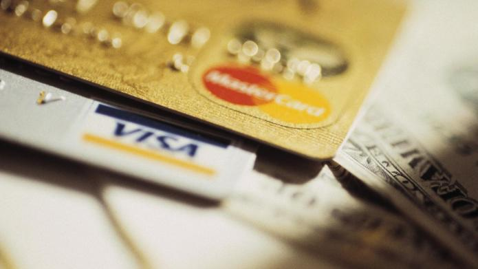 10 Risky credit cards to avoid