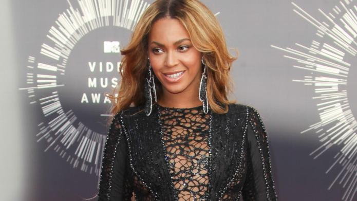 Our wishlist for Beyoncé's rumored platinum