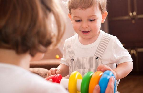 Tips for finding discount toys