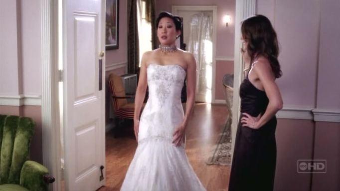 greys-finales-yang-wedding