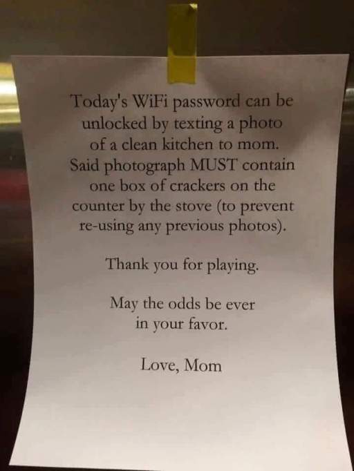 genius-tricks-kids-behave-wifi