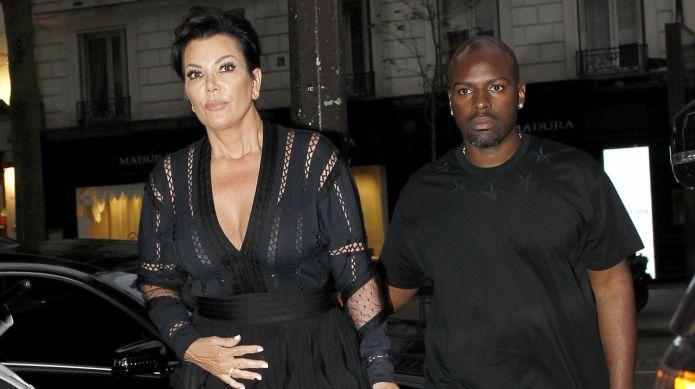 The Kardashians may be celebrating another