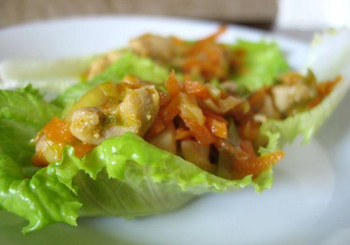 toddler-meals-lettuce-wraps