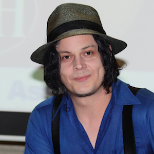 Jack White saves Detroit venue from