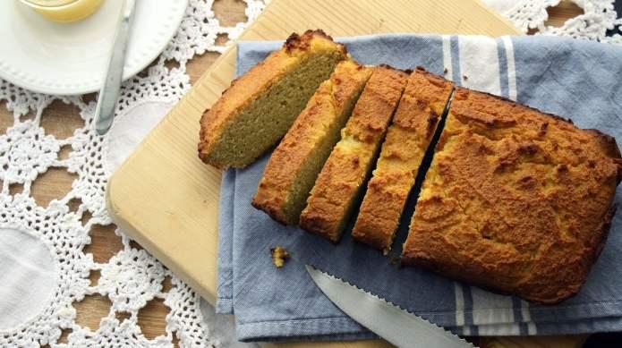 How to Make Easy, Gluten-Free Homemade