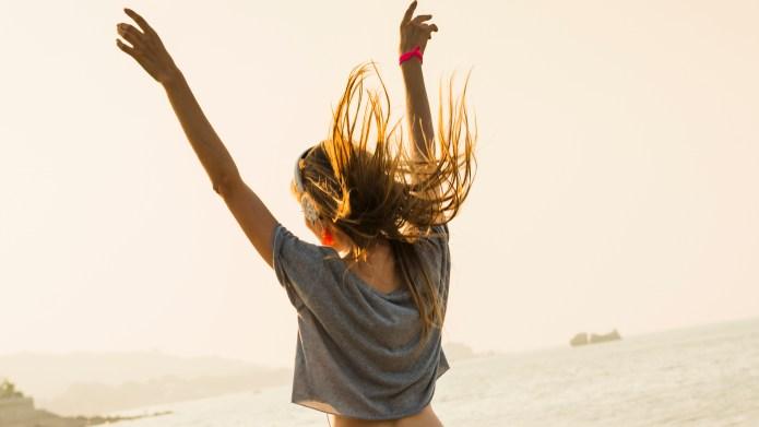 5 No-b.s. steps to beating bikini