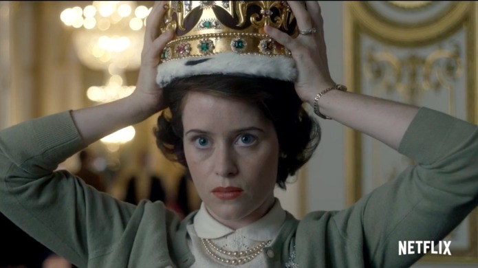 What Netflix's The Crown gets right