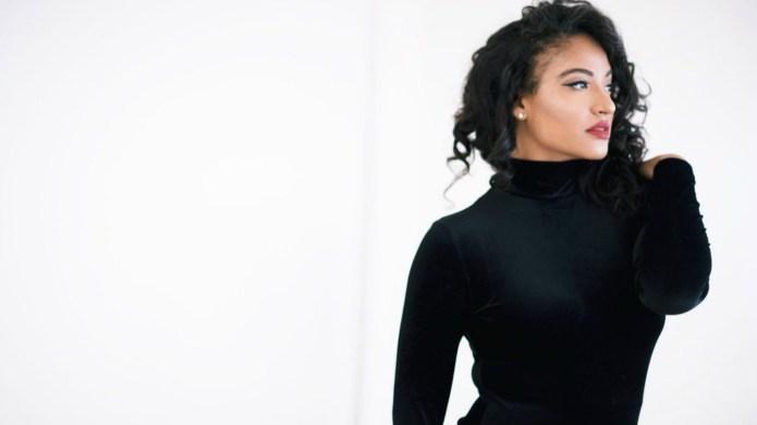 Details behind Rihanna backup dancer Shirlene