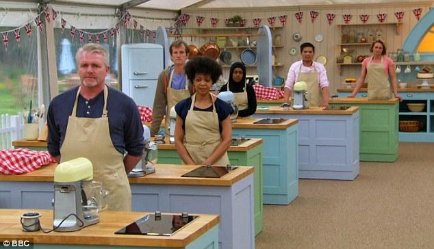 summer-tv-great-british-baking-show
