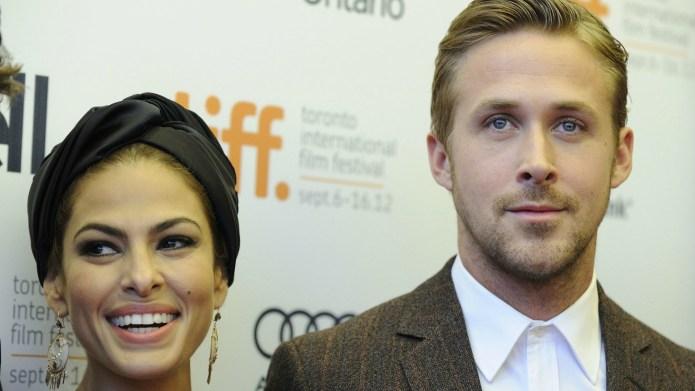 You can believe Ryan Gosling &
