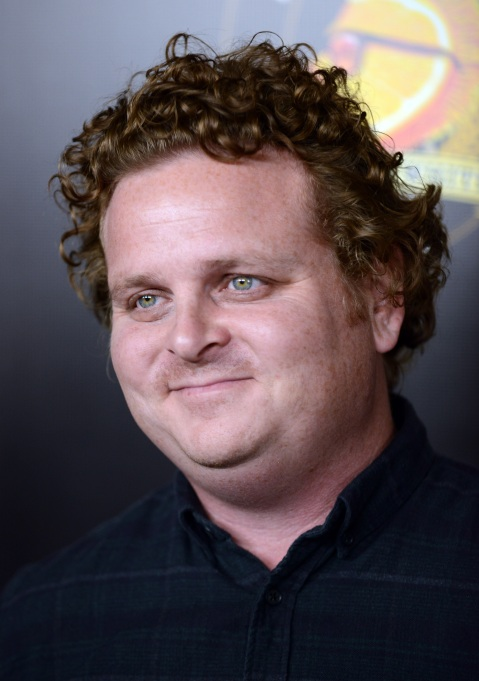 'The Sandlot' cast: Where are they now?