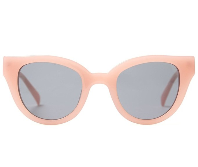The Most Popular Sunglasses Styles:Oco Sunglasses | Summer Fashion