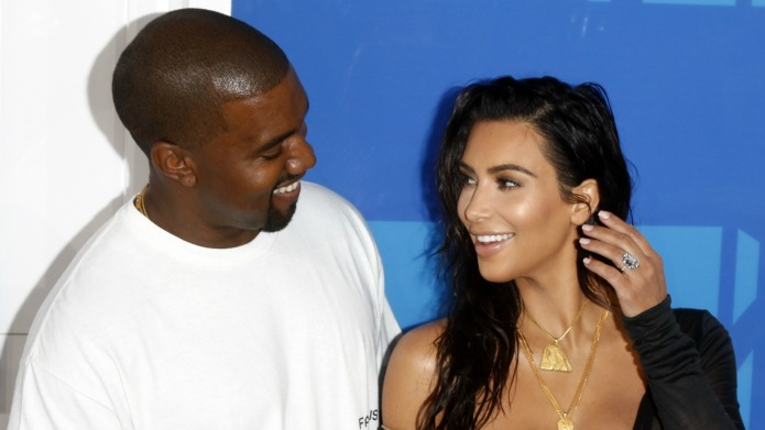 Kim Kardashian's robbery ordeal was terrifying,