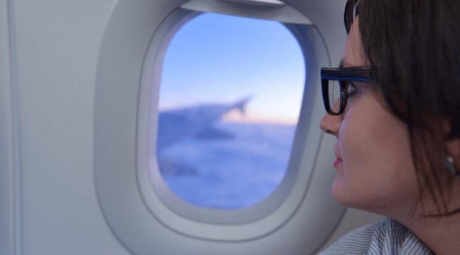 3 Tips for Navigating Work Travel