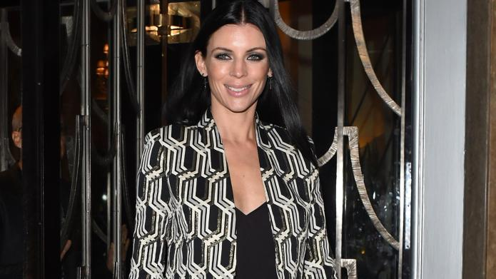Liberty Ross shares the hard lesson