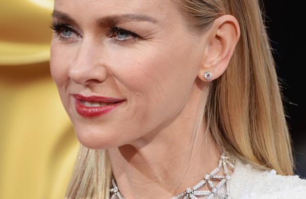 Get the look: Naomi Watts' Oscars