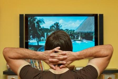 Black Friday: Best deals on TVs