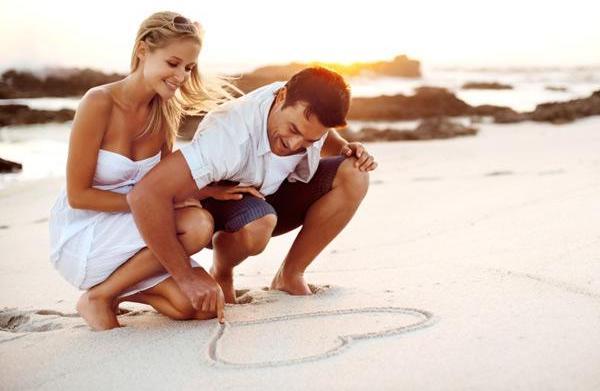 Turn your honeymoon keepsakes into memorable