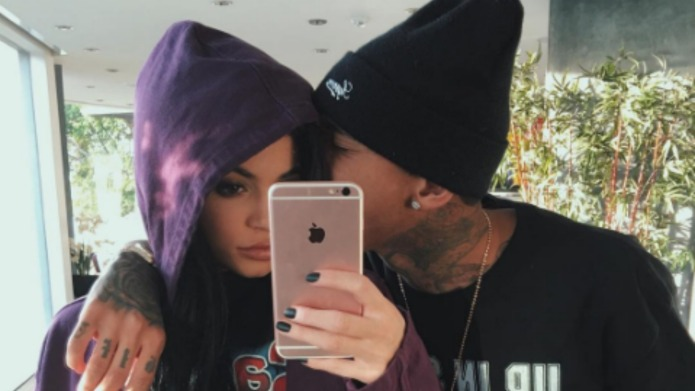 Ugh, did Kylie Jenner really learn