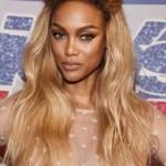 Female Celebrities Hair Loss |