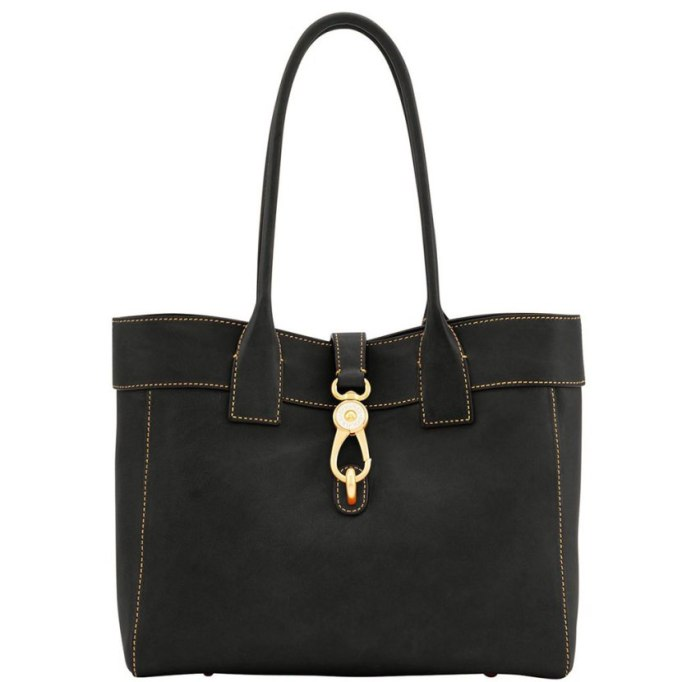Things Every Woman Should Own by Age 30 | The Office Bag