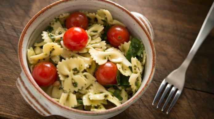 Reser's Fine Foods recalls 19 salads
