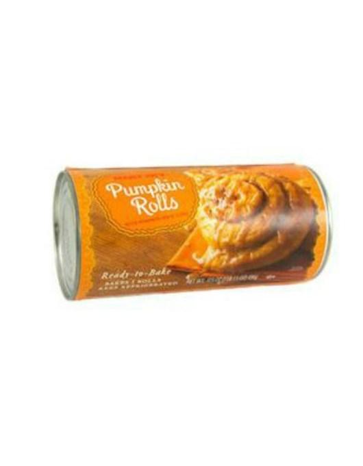 trader-joes-pumpkin-rolls