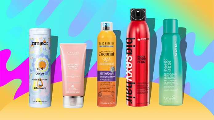 15 Styling Products That'll Shield Your