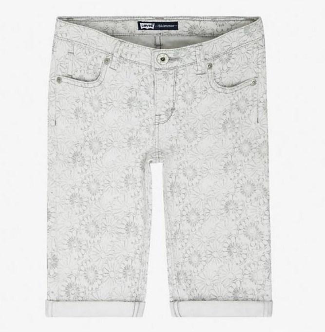 shorts-for-girls-levi-skimmer