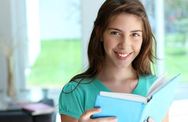 Promoting writing for adolescents and teens