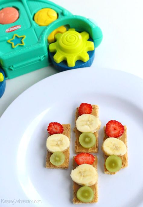 easy-after-school-snack-traffic-light