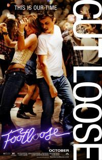 Check it out: New Footloose trailer