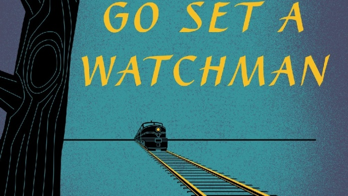 Go Set a Watchman review: In