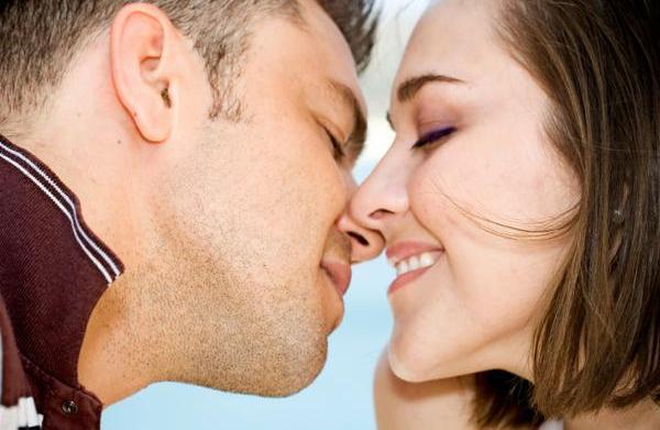 6 Tips for kissable lips