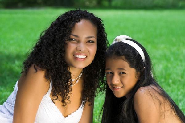 5 Secrets of best-dressed moms