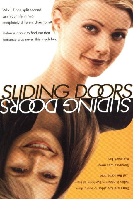 Sliding Doors movie