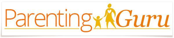 Parenting Guru: Help your kids feel