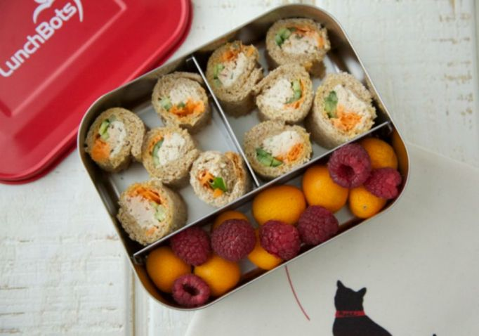 toddler-meals-sushi-sandwiches