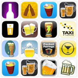 Best apps for the iPhone: 14