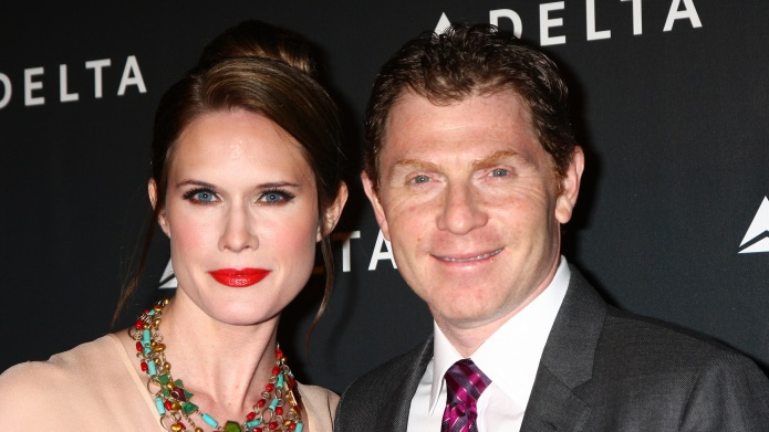 Bobby Flay's inconsiderate actions allegedly cost