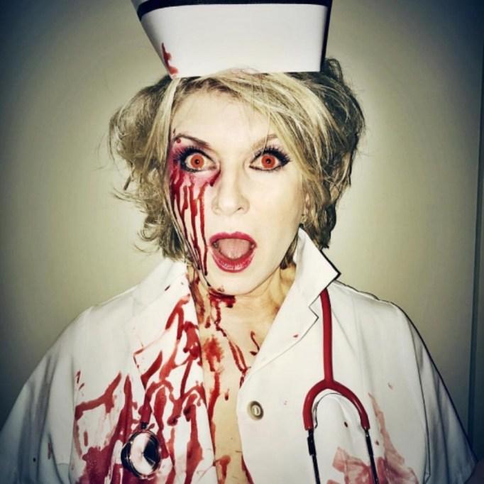halloween-martha-stewart